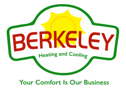 Berkeley Heating and Cool
